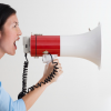 Marketing 'BUZZ'- what is it and why is everyone so desperate to capitalize on it?