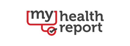 My Health Report