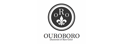 Ouroboro Diamonds