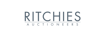 Ritchies Auctioneers