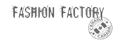 Fashion Factory Canada