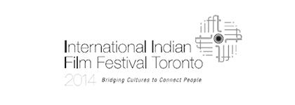 International Indian Film Festival Toronto