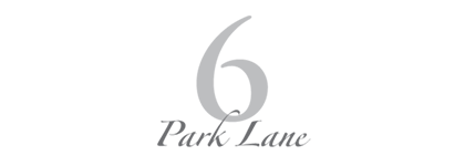 6 Park Lane