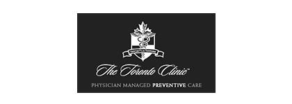 The Toronto Clinic