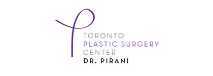 Dr. Pirani Toronto Plastic Surgery