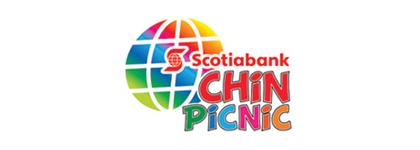 Scotiabank CHIN International Picnic