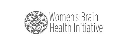 Women's Brain Health Initiative